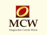 logo_magic_cercle_wien