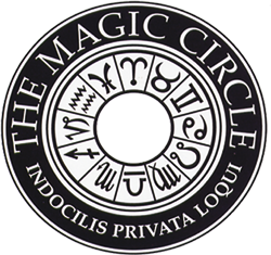 logo_magic_circle_london
