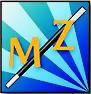logo_mzvd